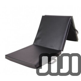 Super Thick Tri-Fold Exercise Gymnastics Mat