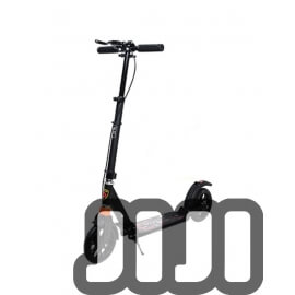 Adult / Children Foldable Scooter