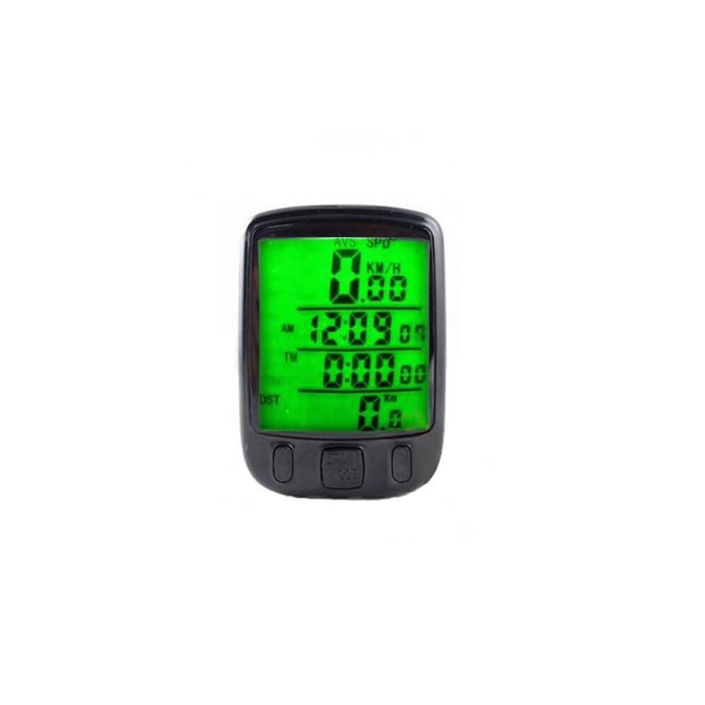 Bicycle Waterproof Odometer