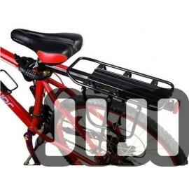 Bike Rear Seat