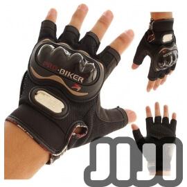 Pro Biker Glove (MCS-04)