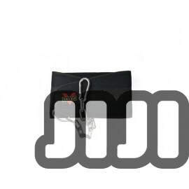 Valeo Waist Dip Belt