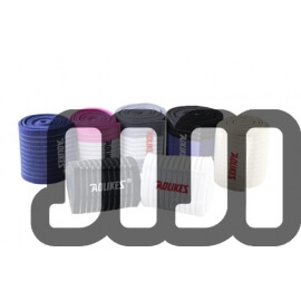 Professional Sports Wrist Wrap (1PC) [MSP-10]