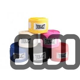 Boxing Bandage Hand Wraps