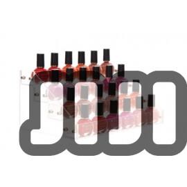 Acrylic Table Organizer (MKT-04)