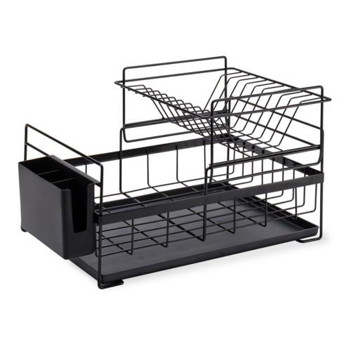 WILHELM Kitchen Dish Rack