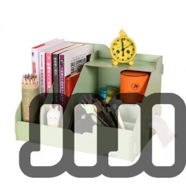 Cardboard Series Table Organizer (TB-03)