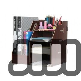 Cardboard Series Table Organizer (TB-05)