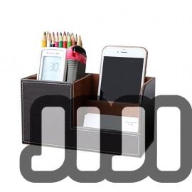 Cardboard Series Table Organizer (TB-06)