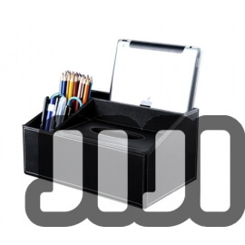 Cardboard Series Table Organizer (TB-07)