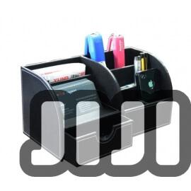 Cardboard Series Table Organizer (TB-08)