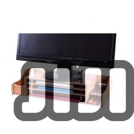 Cardboard Series Table Organizer (TB-10)