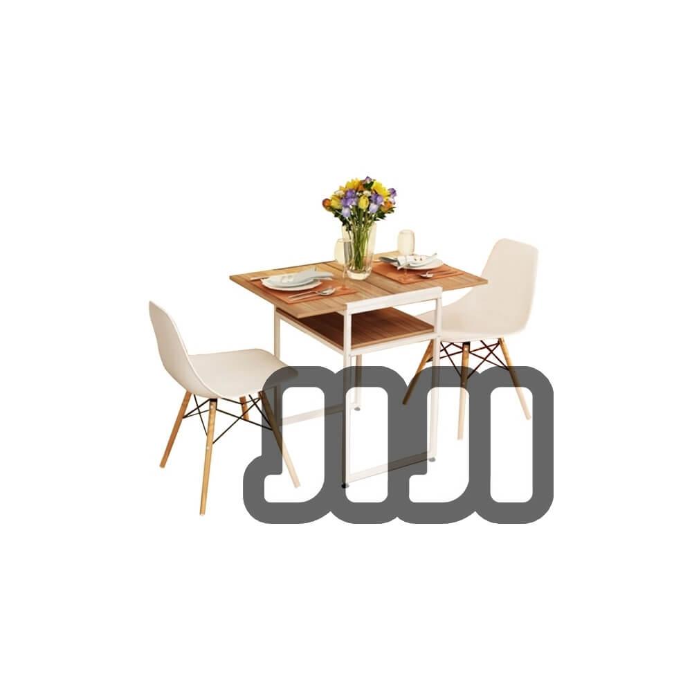 Foldable Multi Purpose Dining Table : foldable multi purpose dining table from jiji.sg size 1000 x 1000 jpeg 96kB