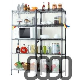 Storage Rack (Model 11)