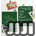 Chalkboard Sticker