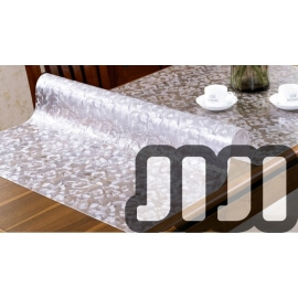 Pastoral Table Mat (Floral)