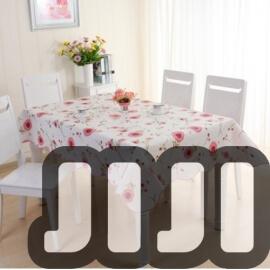 Classy Table Mat (Design 4)