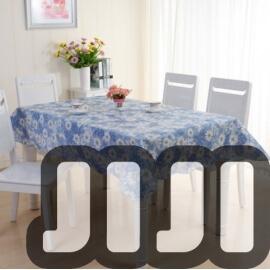 Classy Table Mat (Design 6)