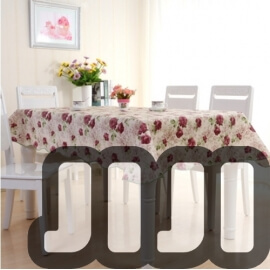 Classy Table Mat (Design 7)