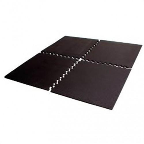 Rubber Premium Jigsaw Mat