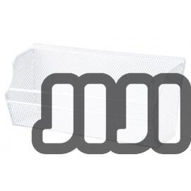 Storage Rack (HLRMHR-01)