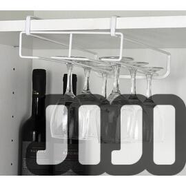 Kitchen Rack Holder (HLRMHR-08)