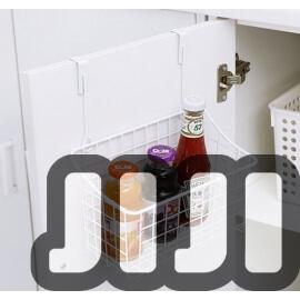 Kitchen Rack Holder (HLRMHR-10)