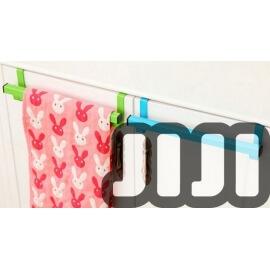 Kitchen Cabinet Hangers (HLRMHR-12)
