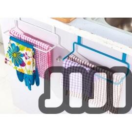 Kitchen Cabinet Hangers (HLRMHR-16)
