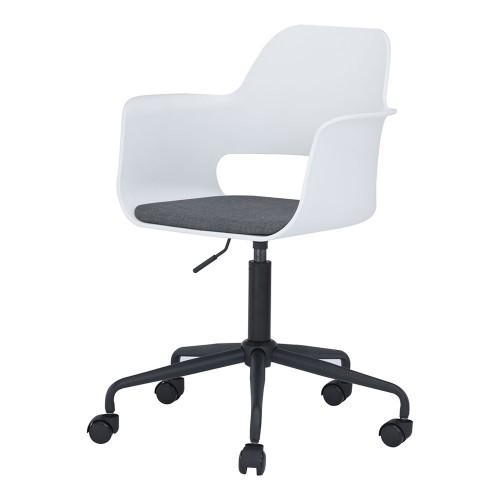 LAXMI Swivel Office Chair