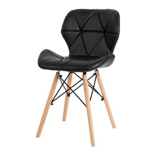 HIDEKI Chair