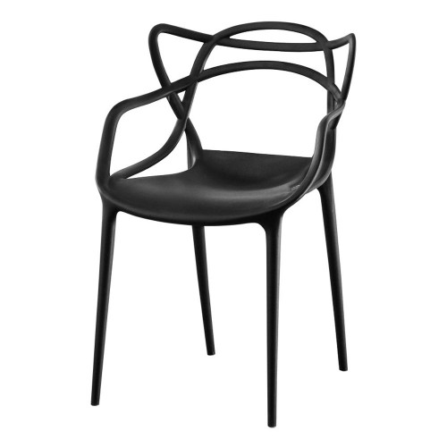 AIRY Stackable Chair