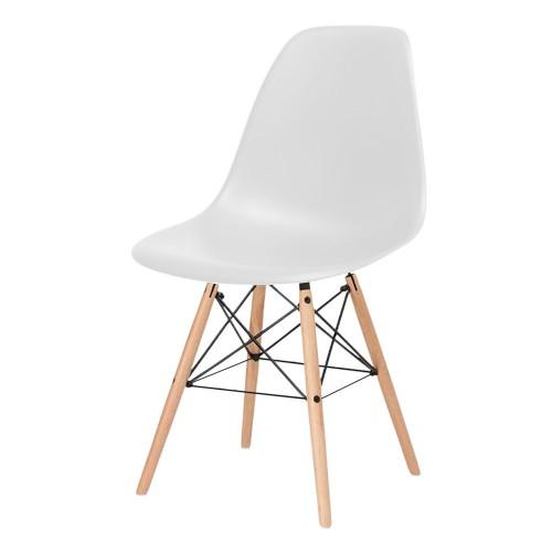 EAMES Designer Chair