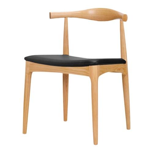 HAYDEE Dining Chair