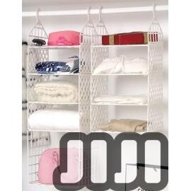 Wardrobe Storage Hanger