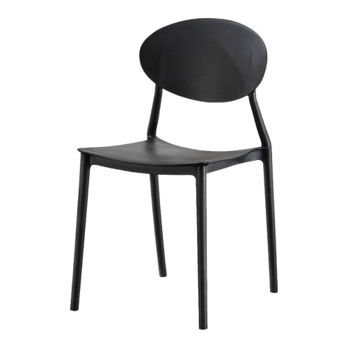 TISARA Stackable Chair