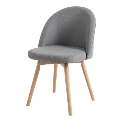 THOMSON Designer Chair