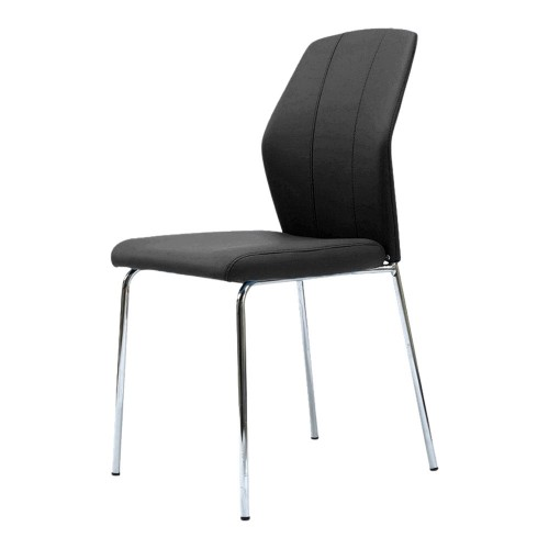 BERGERE Dining Chair