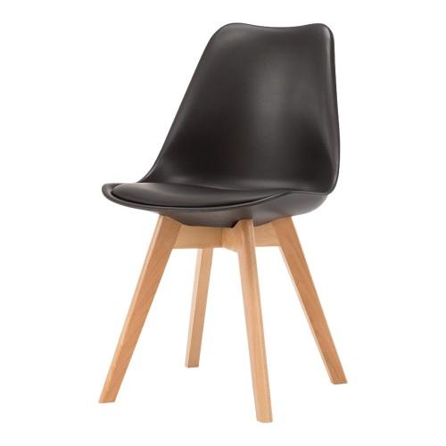 TUPLIDO Chair