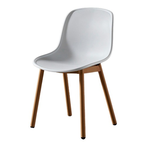 RIGEL Chair