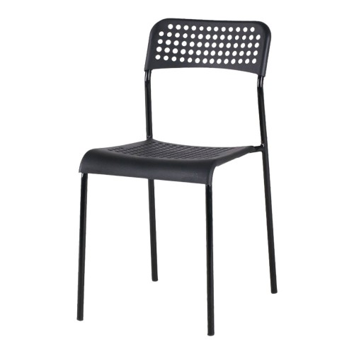MOBY Stackable Chair
