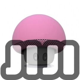BT-280 Mushroom Speaker