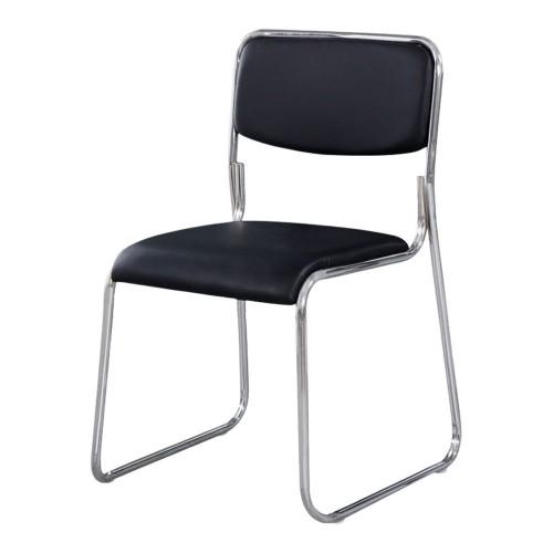 MORELLO Stacking Chair