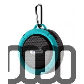 C6 Waterproof Speaker