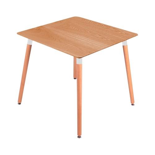 Conrad Large Dining Table