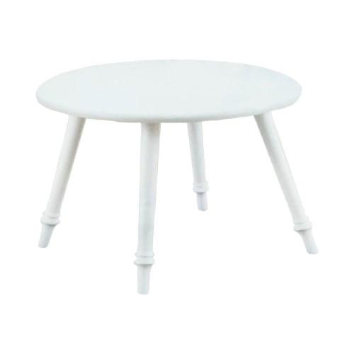 Kodomo Round Coffee Table