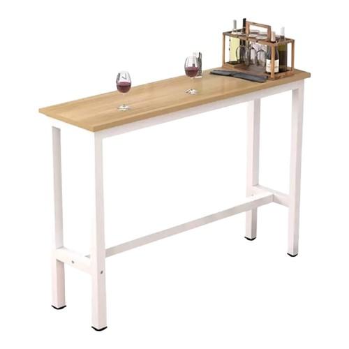 Longines Bar Table