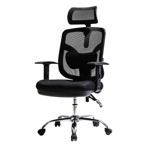 Executive-II Office Chair
