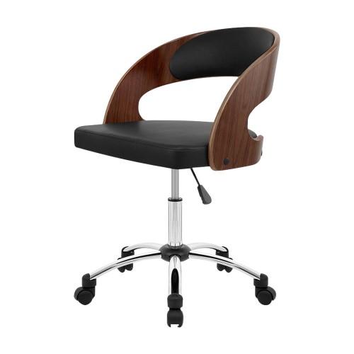ALTAIR Swivel Chair