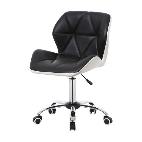 REESE Swivel Chair